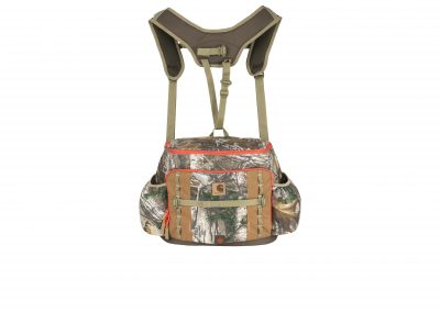305701_Hunt Lumbar Pack_front_weaponcarryin